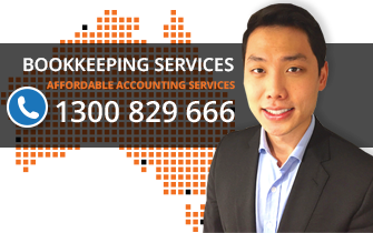 bookkeeping-gold-coast