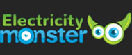 footer-electricity-monster