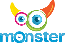 logo-monster-group